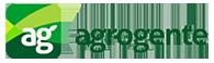 Agrogente | Repuestos agrícolas, paneles solares, bombas de agua sumergibles Lorentz